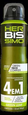 greenleaf1